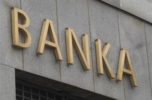 Banka alebo nebankovka? Voľba je na vás!
