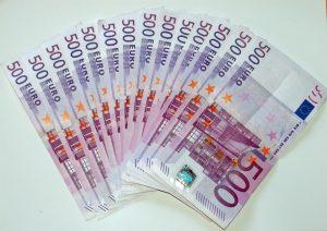 Chcete predčasne vyplatiť svoje dlhy?